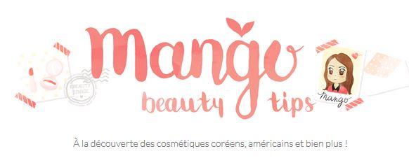 Mango beauty tips.JPG