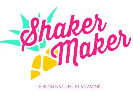 Shaker Maker.JPG