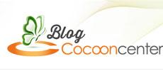 blog_cocooncenter.jpg