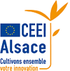 concours Alsace Innovation 2011