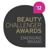beauty challenger awards